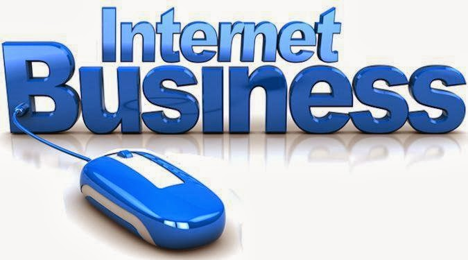 Bisnis Online yang Mudah dan Bisa Dilakukan Oleh Orang ...